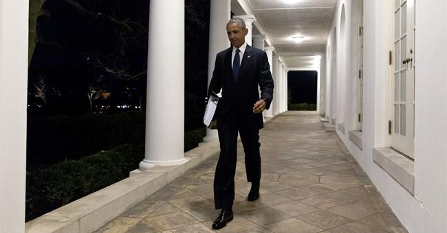 Dem: GOP trying to delegitimize Obama by blocking court pick