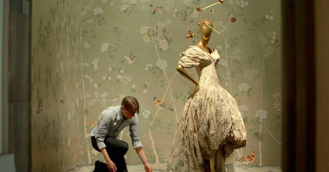 Documentary on the MET to open Tribeca Film Festival