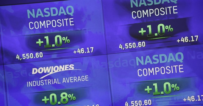 Asian stock markets mostly weaker as oil turns lower