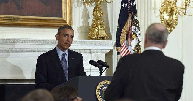 Obama: Limiting opiate prescriptions won't solve crisis