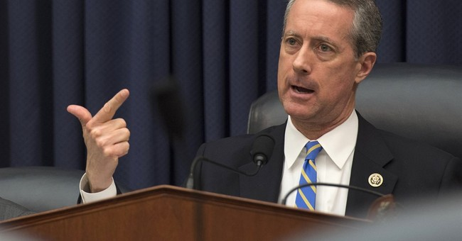 GOP backers of defense budget hike got millions in donations