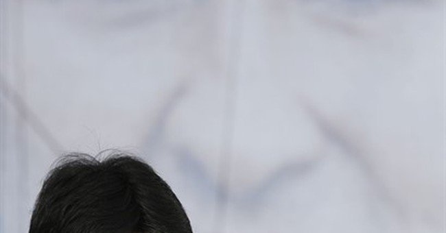 Bolivian voters reject letting Morales run for 4th term