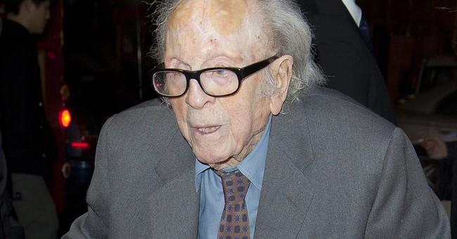 'Indiana Jones' cinematographer Douglas Slocombe dies at 103