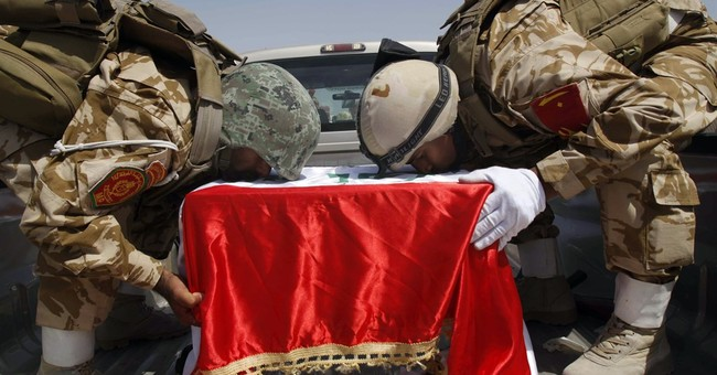 25 years later, Gulf War stills shapes tiny, oil-rich Kuwait