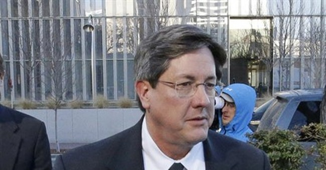 Polygamous sect expected to survive food stamp fraud charges
