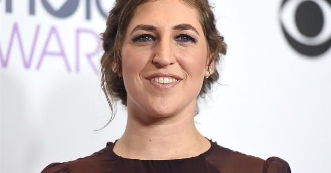 Athletes, actress set to judge $1 million tech TV contest