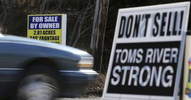 Towns restrict door-to-door solicitation amid Hasidic influx