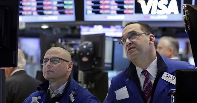 Asian stocks slide as oil falters following Saudi remarks