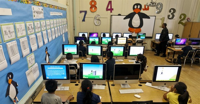 Ruling raises objections to release of personal student data
