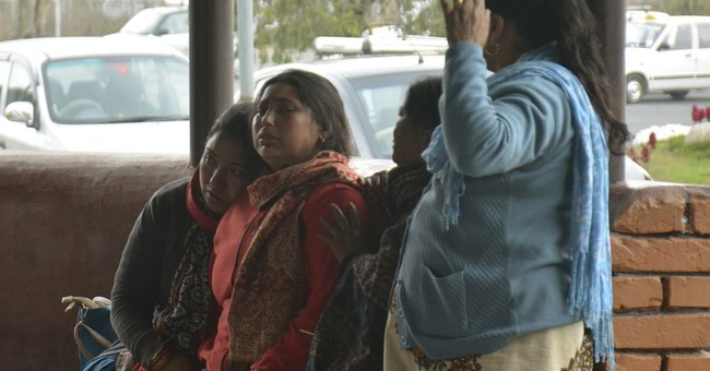 Wreckage of missing plane found in Nepal; all 23 aboard dead