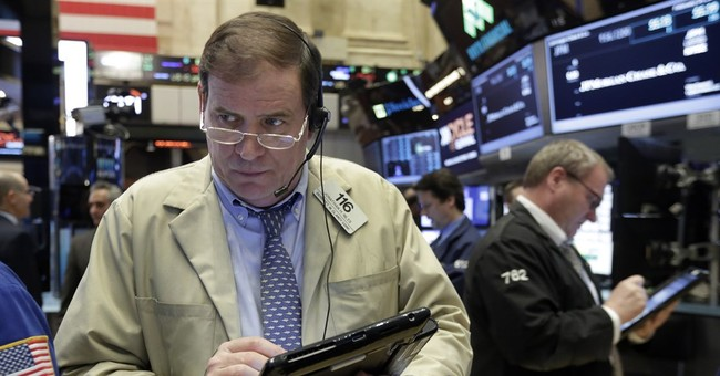 US stocks edge mostly higher in early trading