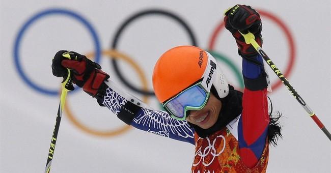 World ski body pays to end defamation claim by Vanessa-Mae