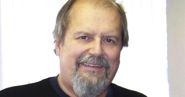 Red House Records president retires from St. Paul folk label