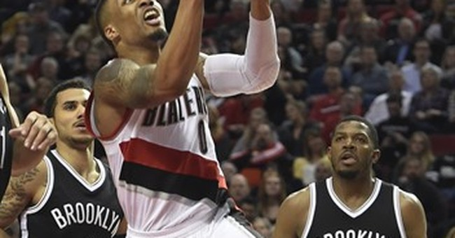 AP Source: Joe Johnson agrees to sign with Miami Heat