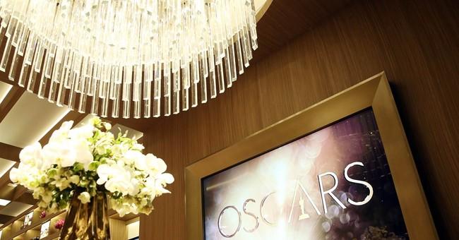 For a few Oscar doc nominees, films incite change