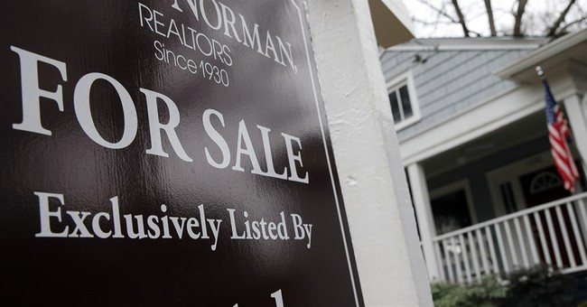 Average US rate on 30-year mortgage falls to 3.62 percent