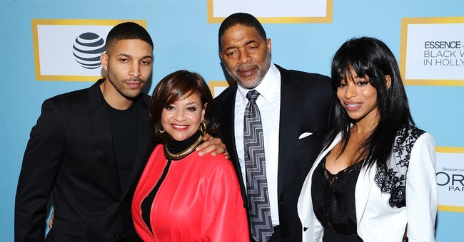 Winfrey joins Essence to celebrate black women in Hollywood