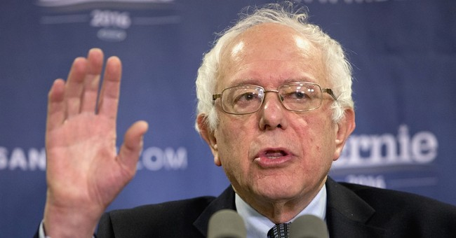 AP-GfK Poll: Doubts on Sanders 'Medicare for all' plan