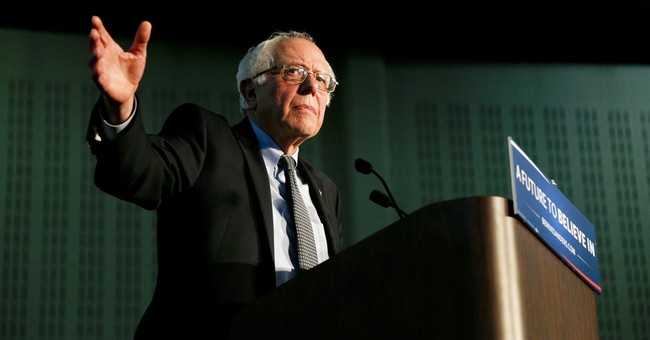 In Chicago, Sanders found his place in civil rights movement