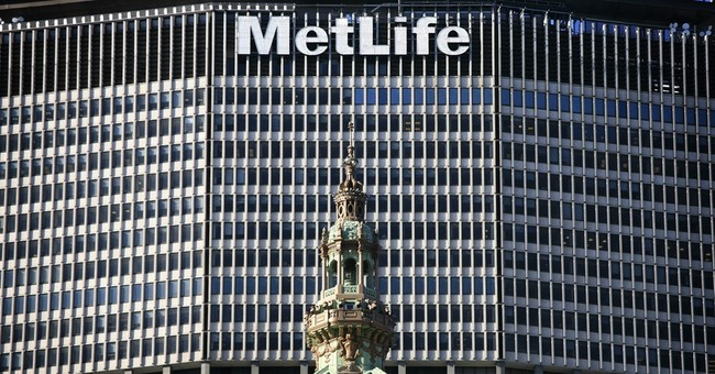 MetLife, known for life insurance, may part with its agents