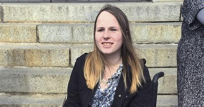 Family of teen in medical custody dispute sues hospital