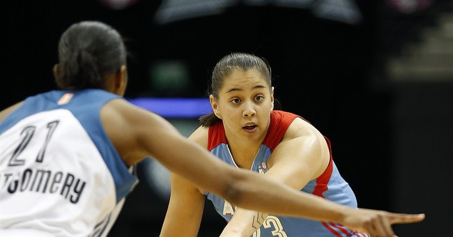 Coaches: Racial remarks fuel New Mexico basketball spat