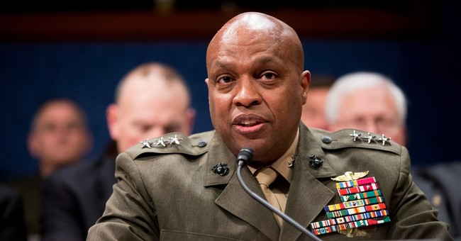 House chairman: Military files, emails deleted amid probe