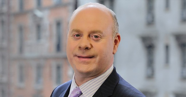 Fund manager Q&A: Beaten down REITs look attractive