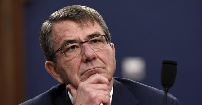 Carter: No Guantanamo announcement during Obama's Cuba trip