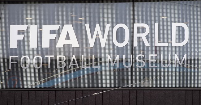 As FIFA eyes reform, corruption probes continue