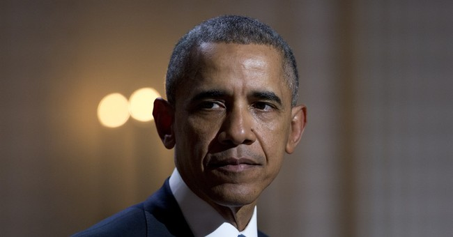 Obama bans US imports of slave-produced goods