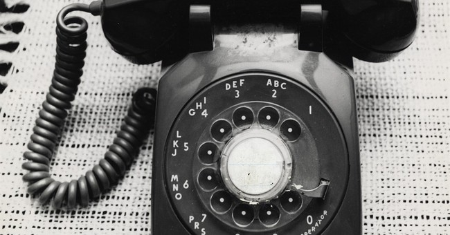 From Western Union to Apple: When tech battled government