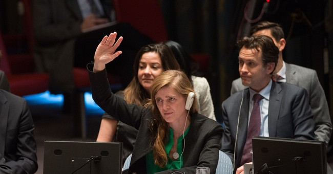 UN: Syria talks to resume March 7 if truce 'largely holds'