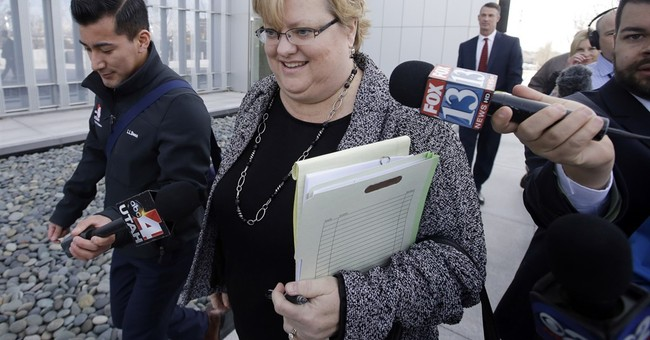 Things to know about polygamous sect food stamp fraud case