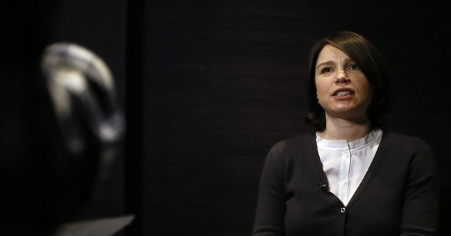 Slain Russian opposition leader's daughter faults probe