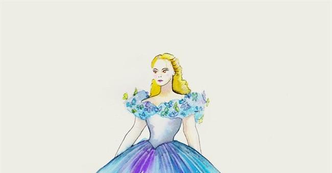 Fantasy, imagination and craft inform Oscar worthy costumes