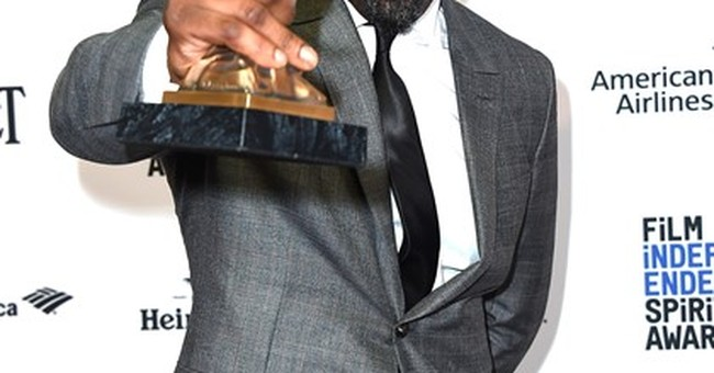 'Spotlight' tops a richly diverse Spirit Awards