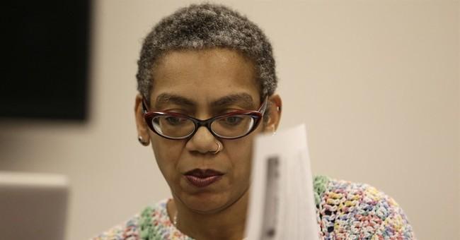 Cleveland police reform panel picks up pace after slow start