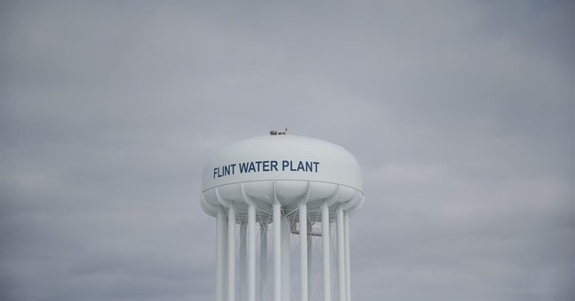 Emails a window into state's Flint crisis-management efforts