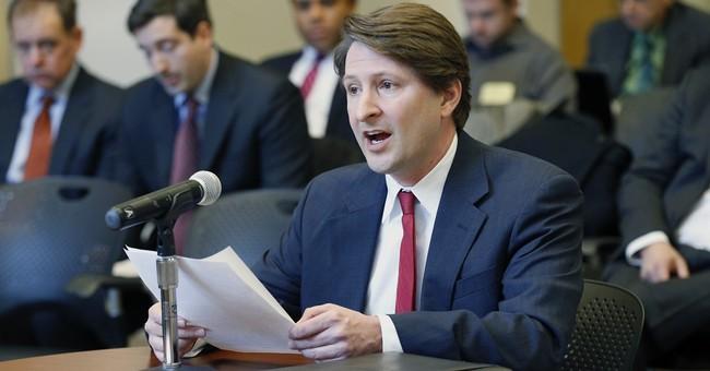 State legislatures see flurry of daily fantasy sports bills