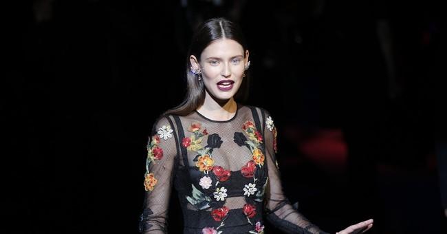 Dolce&Gabbana, Missoni, Ferragamo headline Day 5 in Milan