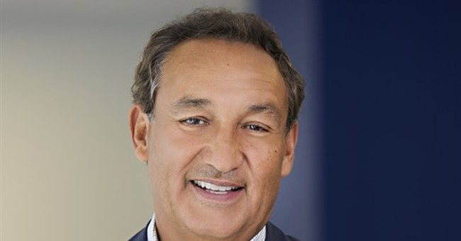 United Airlines CEO undergoes heart transplant