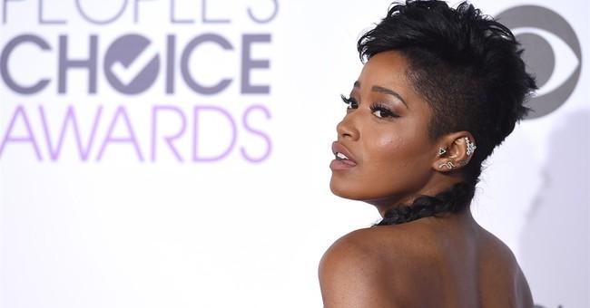 'Furious 7,' 'Big Bang Theory' win at People's Choice Awards