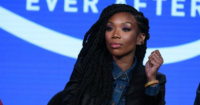 Kelly Rowland, Snoop Dogg join new BET series'