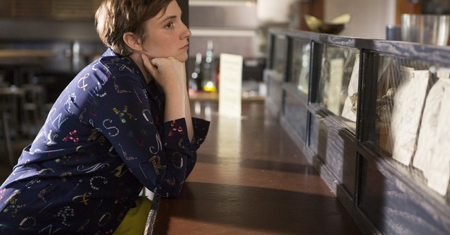 HBO pulling plug on hit comedy 'Girls'