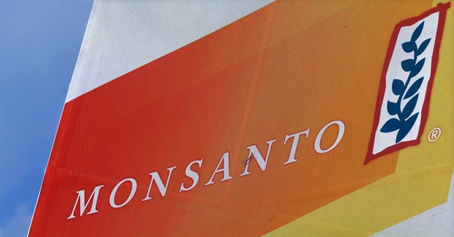 Monsanto eliminating 1,000 more jobs to cut costs