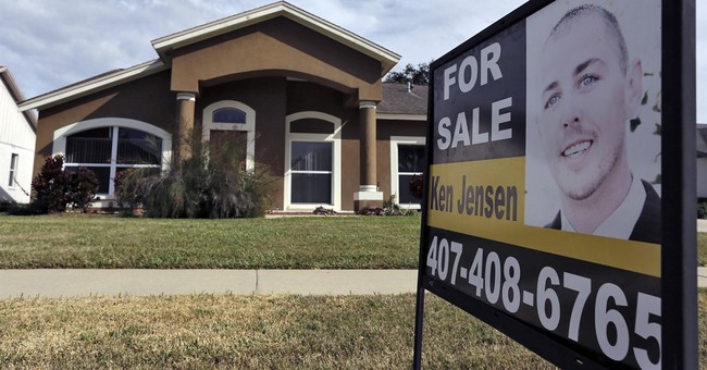 US pending home sales decline in January
