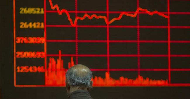 US markets start the week in neutral
