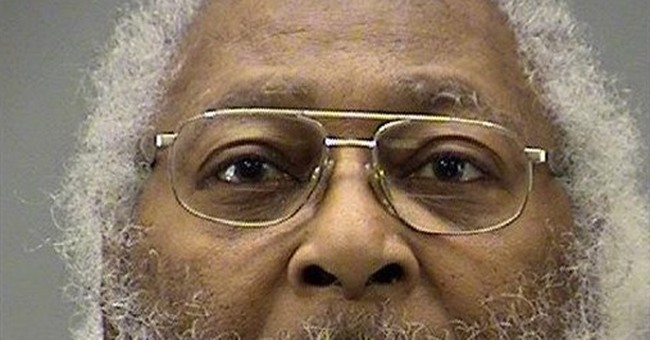 Brother accused of killing Ohio pastor pleads not guilty