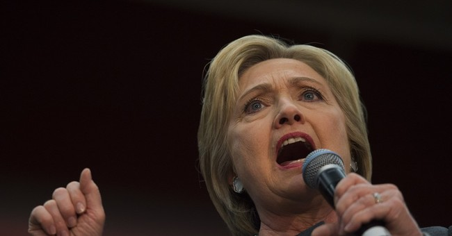State Dept finishes Clinton email release, more than 52k out